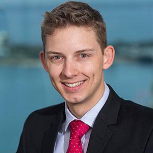 SFV-Board-Member-Daniel-Winter-Treasurer