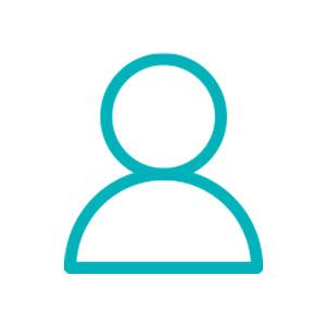 SFV-Board-Member